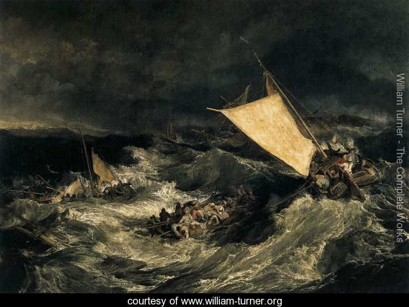 The-Shipwreck-c.-1805-large