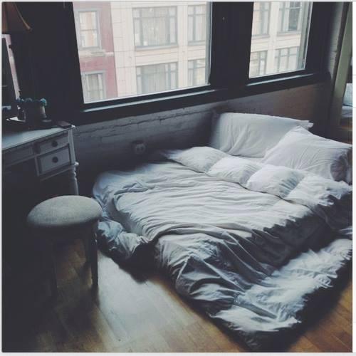 sheets02