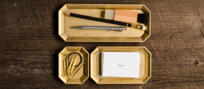 Brass-trays-Futagami-07