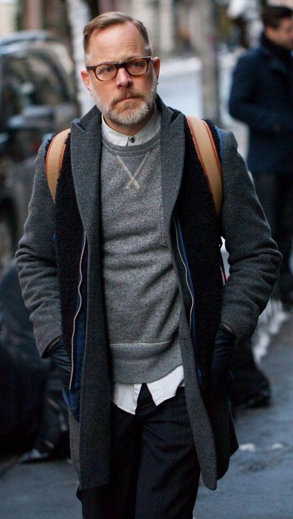 Sartorial silviu tolu Fashion style for 30 year old man