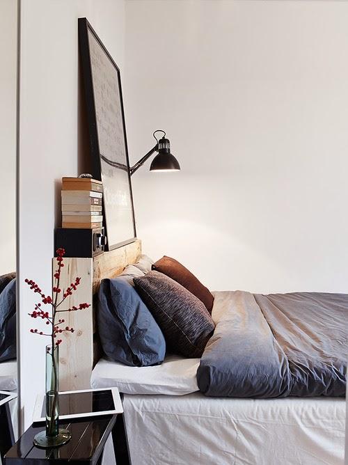 greige bedroom (1)