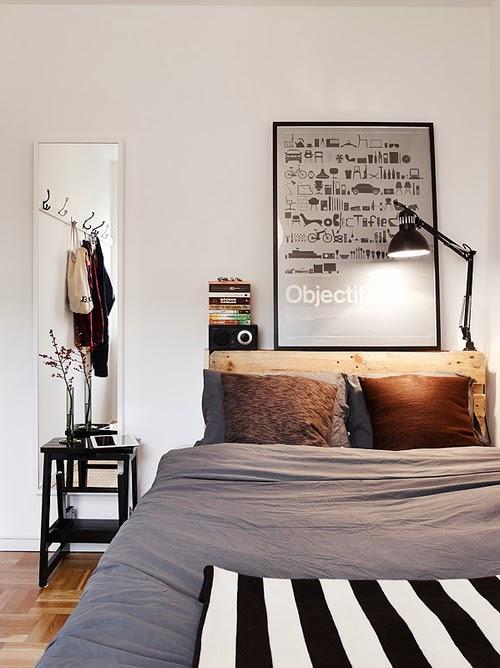 greige bedroom (2)