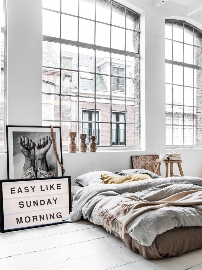 iotd11_sunday_bedroom