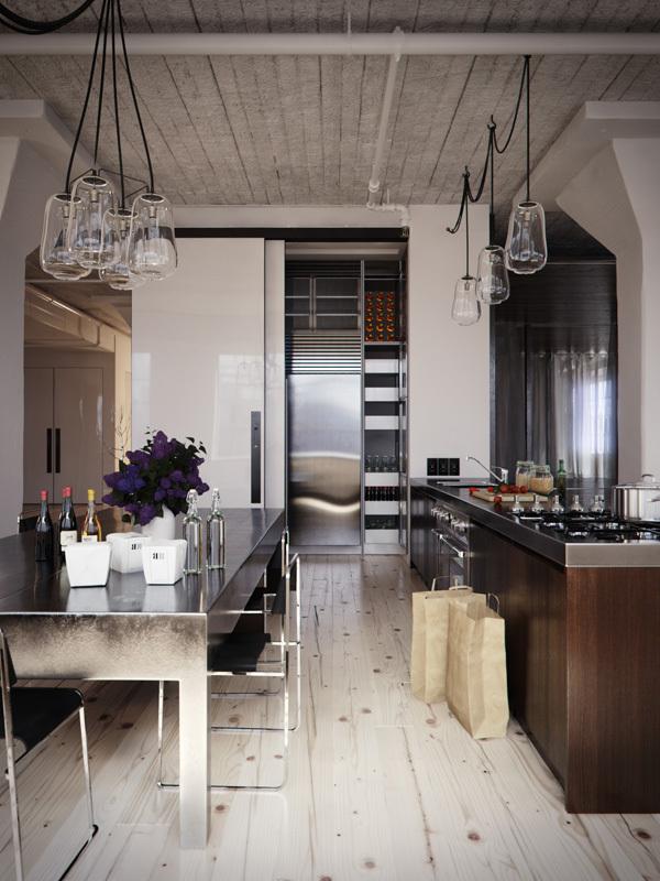 iotd_11_kitchenxdining
