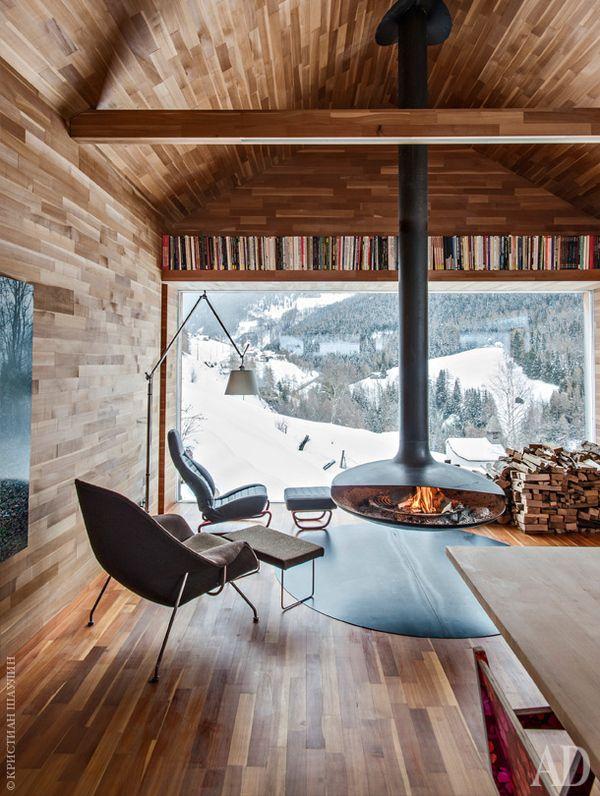 iotd_cabin2