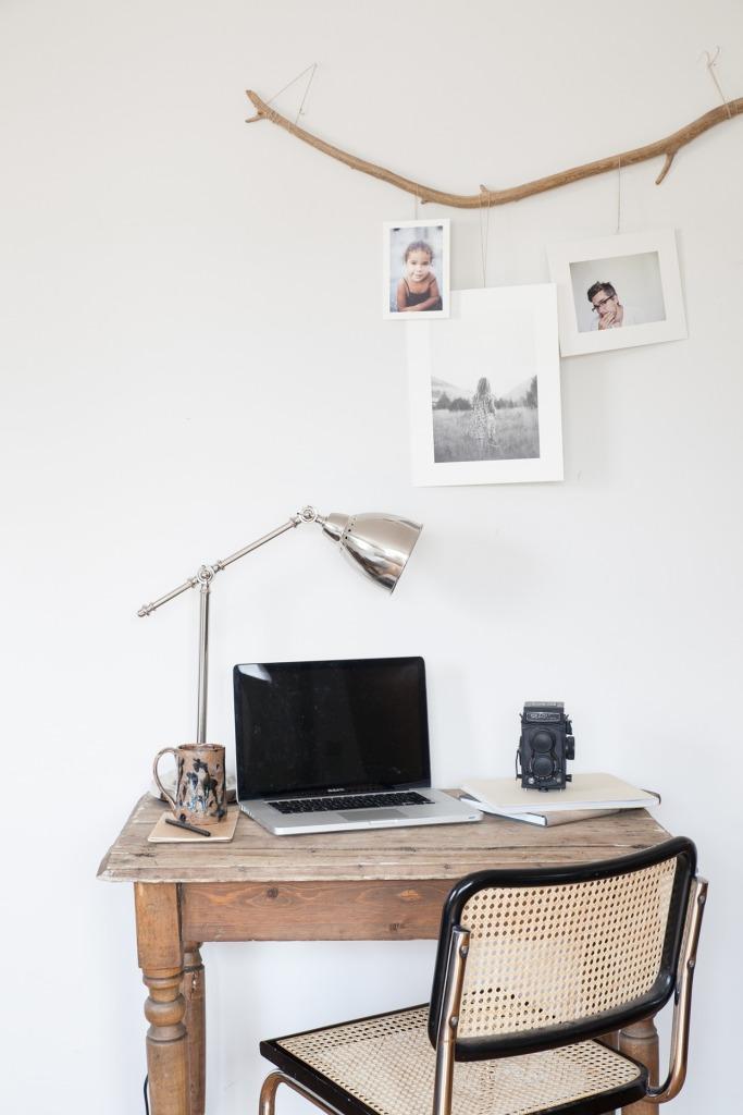 office_002