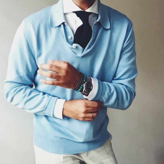ootd_lightbluesweater