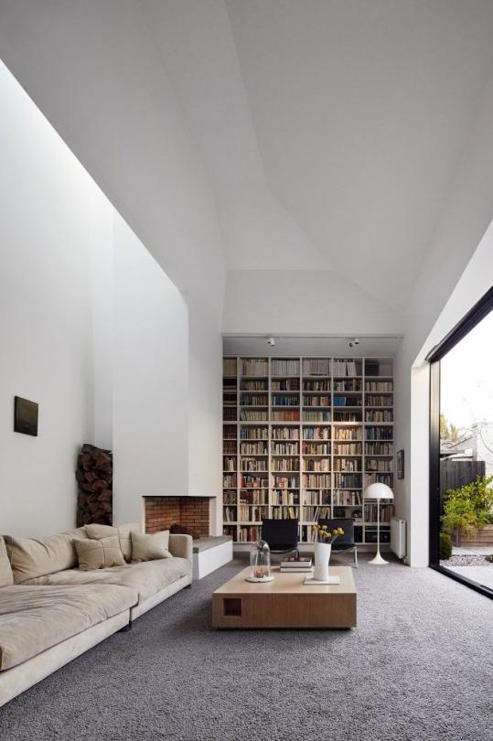 iotd_readingroom