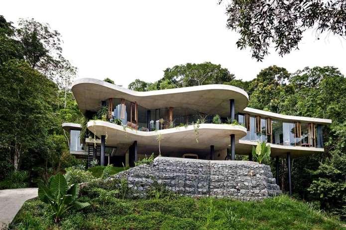 Planchonella-House-Jesse-Bennett-Architect-Yellowtrace-17_a