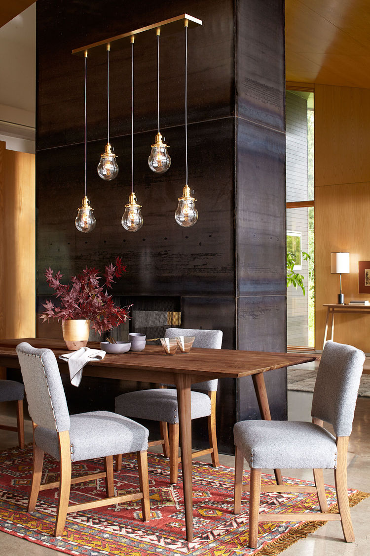 rejuvenation-northwest-modern-dining-room-chairs03